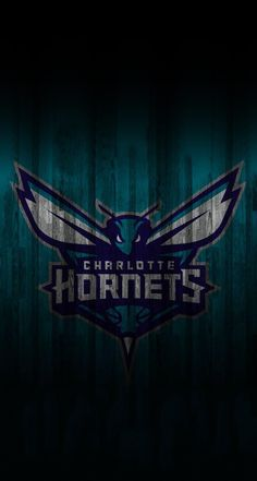 iPhone 5 Sports wallpaper HD, the world's largest collection of wallpapers! Basketball Leagues, Basketball Players, Nba League, Iphone 5 Wallpaper, Custom Badges, Charlotte Hornets, Sports Wallpapers, World Star, Fans
