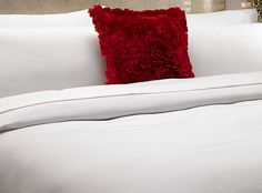 Ribbed Duvet Cover from W Hotels - The Store