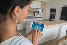Home Automation Network Protocol: A Great System for Light Control and Other Automation Features Inside Your Home Penny Stock Trading, South Carolina Real Estate, Penny Stocks, Smart Home Technology, Home Safes, Real Estate News, Home Automation, Real Estate Marketing, Home Remodeling