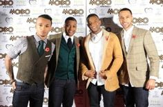 JLS Add Second London Date to 2013 UK Tour