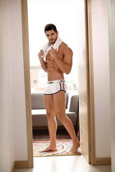 pikante underwear 2015