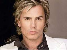 john taylor.. Duran Duran