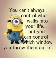 Funniest Minion Quotes Of The Week :) Sorry.I am usually not so sarcastic, but the Minions were funny! Funny Minion Memes, Minions Quotes, Funny Jokes, Funniest Memes, Minion Sayings, Minion Humor, Jokes Quotes, Minions Minions, Minions Images