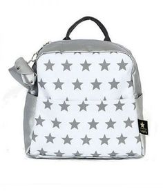 Starjelly Stars Toddler Backpack                                                                                                                                                      Más