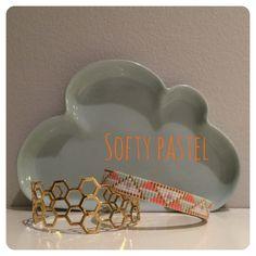 #Softy
