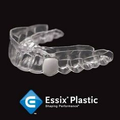 (Advertisement) Temp Replacement tooth in quality Clear Dental Retainer, for Upper OR Lower Teeth Makeover, Clear Retainers, Veneers Teeth, Tooth Replacement, Dental Teeth, Orthodontics, Dentistry, Calculus, Dental Health