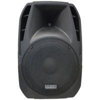 Britelite M2000 Bluetooth Capable Multi-Function Speaker >>> Click image to review more details.