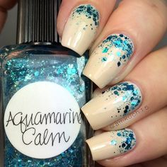 Instagram media by amkuch15  #nail #nails #nailart
