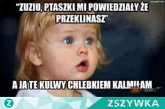 Read from the story Memy i memiątka ✔ by pedalsko (ʙᴇᴋꜱᴀ) with 543 reads. Wtf Funny, Funny Cute, Hilarious, Funny Images, Funny Pictures, Nasa, Polish Memes, Got Memes, Dark Memes