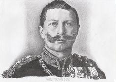 Vilém II