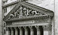 #Empresarial: Wall Street, Resumen: Índices suben mas del 3% en la semana, alzas por tercera sesión http://jighinfo-empresarial.blogspot.com/2014/12/wall-street-resumen-indices-suben-mas.html?spref=tw
