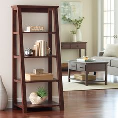 Start a new story with this SONOMA Goods for Life Canton bookshelf. Classic & simple design X x MDF, wood Assembly required Wipe clean Size: One Size. Vinyl Hardwood Flooring, Cheap Wood Flooring, Laminate Flooring In Kitchen, Flooring Store, Space Furniture, Furniture For Small Spaces, Cool Furniture, Living Room Furniture, Living Room Decor