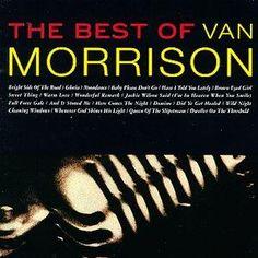 Van Morrison - The Best of Van Morrison