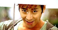 Eric Mun - Shinhwa