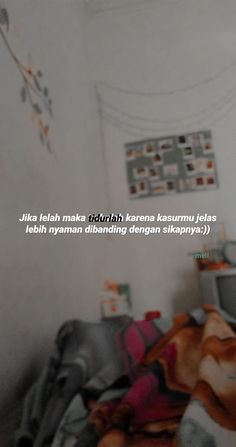 Reminder Quotes, Self Reminder, Mood Quotes, Song Lyrics Wallpaper, Wallpaper Quotes, Quotes Galau, Dark Quotes, Bodo, Quote Backgrounds