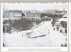 Catalunya gràfica. Núm. 02 (20 gen. 1922)