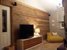 Holzplatten für die Wände (6)                                                                                                                                                                                 Mehr