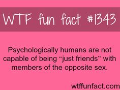 psychological studies MORE OF WTF FUN FACTS are coming HERE people, education and fun facts