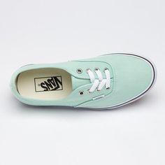 summer shoees, vans