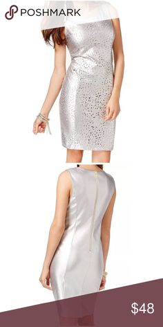 🆕THALIA SODI LASER CUT FAUX LEATHER DRESS ~ NWT THALIA SODI LASER CUT FAUX LEATHER DRESS ~ Fun and FLIRTY ~ Exposed Back Zipper #1698 🚫Trades or Holds ✅Use offer option ❤Bundles Thalia Sodi Dresses Mini