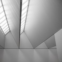 Wouter Hogendorp : Photography (Architecture)