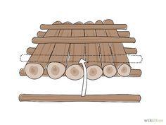How-To-Build-A-Log-Raft: