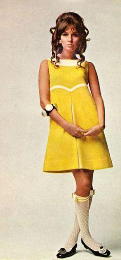 Kimberly 1968