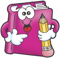 Ideia Criativa - Gi Barbosa Educação Infantil: Planejamento Anual Maternal 1 Výzdoba Třídy, Vzdělávání, Řasení, Malba Pastelkami, Grafika, Škola