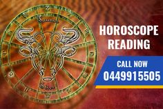 Redefine The Meaning Of Your Life With Best Astrology Services In Melbourne.Know more via call 0449 915 Log E, Palm Reading, Your Life, Astrology, Melbourne, Meant To Be, Religion, Spirituality, Victoria