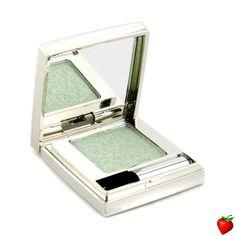 RMK Ingenious Powder Eyes - # ME-05 Metallic Green 1.9g/0.06oz #RMK #MakeUp #MakeupTrends #Fall2014 #Beauty #MetallicLook #StrawberryNET #FREEShipping