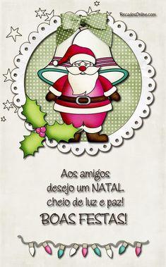 76 Melhores Imagens De Feliz Natal Merry Christmas Christmas
