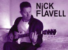 Check out Nick Flavell on ReverbNation  http://www.jango.com/music/StudioJamsAtDanChancey+s?l=0