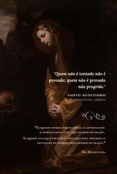Catholic Quotes, Motivational Phrases, Jesus Freak, Jesus Loves Me, Christianity, Prayers, Spirituality, Love You, Faith