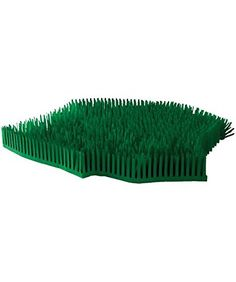 Group Holy Land Adventure Tissue Paper Grass Mat: Pkgd Tissue Grass Mats 15in. x 30in., 2/Pkg  1 - $4.49 ($1.56 / oz)  3 - $8.20 ($2.73 / Item) 5 - $14.00 ($2.80 / Item) 6 - $19.49 ($3.25 / Item)  12 -$34.14 ($2.85 / Item)