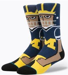 Mens Diamond Chessboard Red Valentine compression sweat-absorbent crazy socks running wacky calf socks