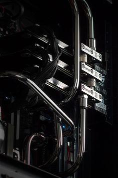 Extreme Gaming Desktop - Aventum II by Digital Storm PC