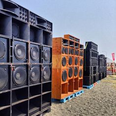 Massive on the beach and party mode is now on💗💗💗💗💗🎶🎶🎶🎶🎶🎶🎶🎶🎶😎💯