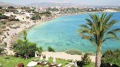 Holidays in #Paphos #Cyprus