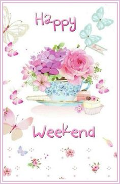 ❥Enjoy your weekend! No Pin Limits xoxo❥