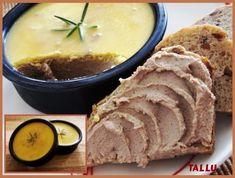 Cornbread, Cooking, Ethnic Recipes, Food, Marmalade, Millet Bread, Cucina, Kochen, Essen