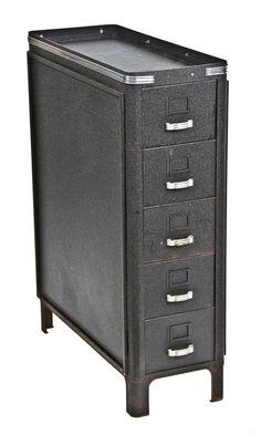 7 best 420 fireproof file cabinets images drawer drawers binder rh pinterest com