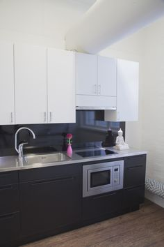 #temalcombi Sinun mittojesi mukaan, 5 cm välein! #designfromfinland Kitchen Cabinets, Home Decor, Decoration Home, Room Decor, Cabinets, Home Interior Design, Dressers, Home Decoration, Kitchen Cupboards