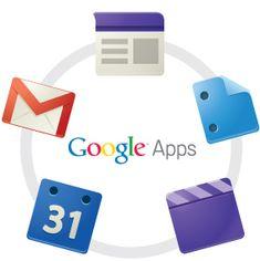 10 narzędzi Google, które każdy nauczyciel powinien znać