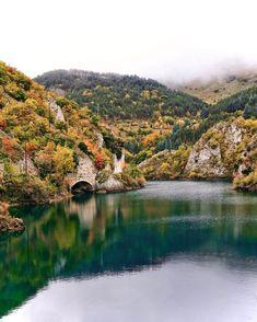 Rama Seca, Like A Local, Fresh Water, Paths, Swimming Pools, Paradise, Italy, River, World
