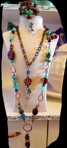 Jewelry, Design, Fashion, Jewlery, Moda, Jewels, La Mode, Jewerly, Fasion