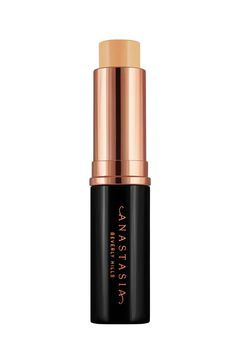 9 Versatile Stick Foundations That Are Totally Changing the Game | StyleCaster