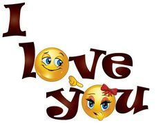 I ♥️love you more my sweet and tender Jordan Knight Emoticon Love, Emoticon Faces, Funny Emoji Faces, Funny Emoticons, Emoji Love, Smiley Faces, Kiss Me Love, I Love You Baby, Emoji Pictures