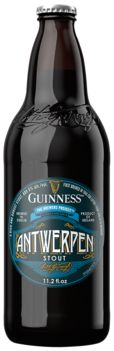 Guinness Antwerpen