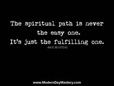 THE WAY OUT: http://10mc.org/webinar/delivery.asp?da=1 #spirituality