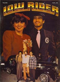 how it shoulda stayed. Lowrider, School Life, Old School, Linda Ronstadt, Mexican American, Retro Cars, Chicano, Back In The Day, Rock And Roll